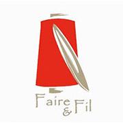 Association Faire et Fil