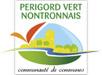 Perigord vert de Nontronnais