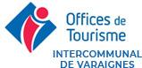 Office de tourisme de Varaignes