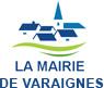Mairie de Varaignes